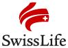 Swisslife Annecy